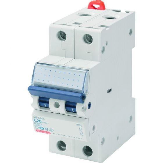 modular-switches