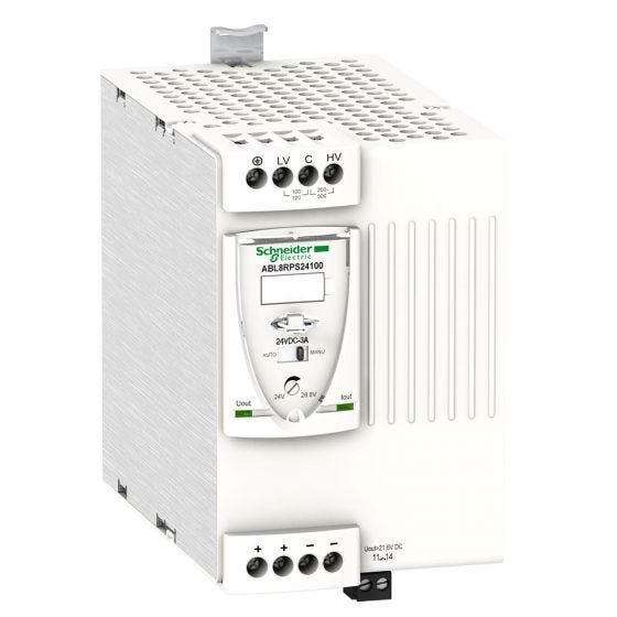 industrial-sockets-plugs