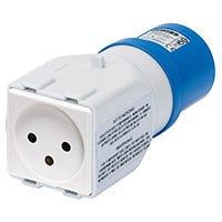 multiple-sockets-and-adaptors