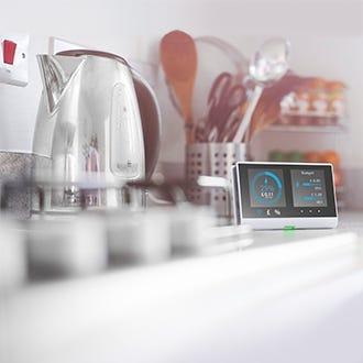 מוצרי חשמל לבית ולמשרד