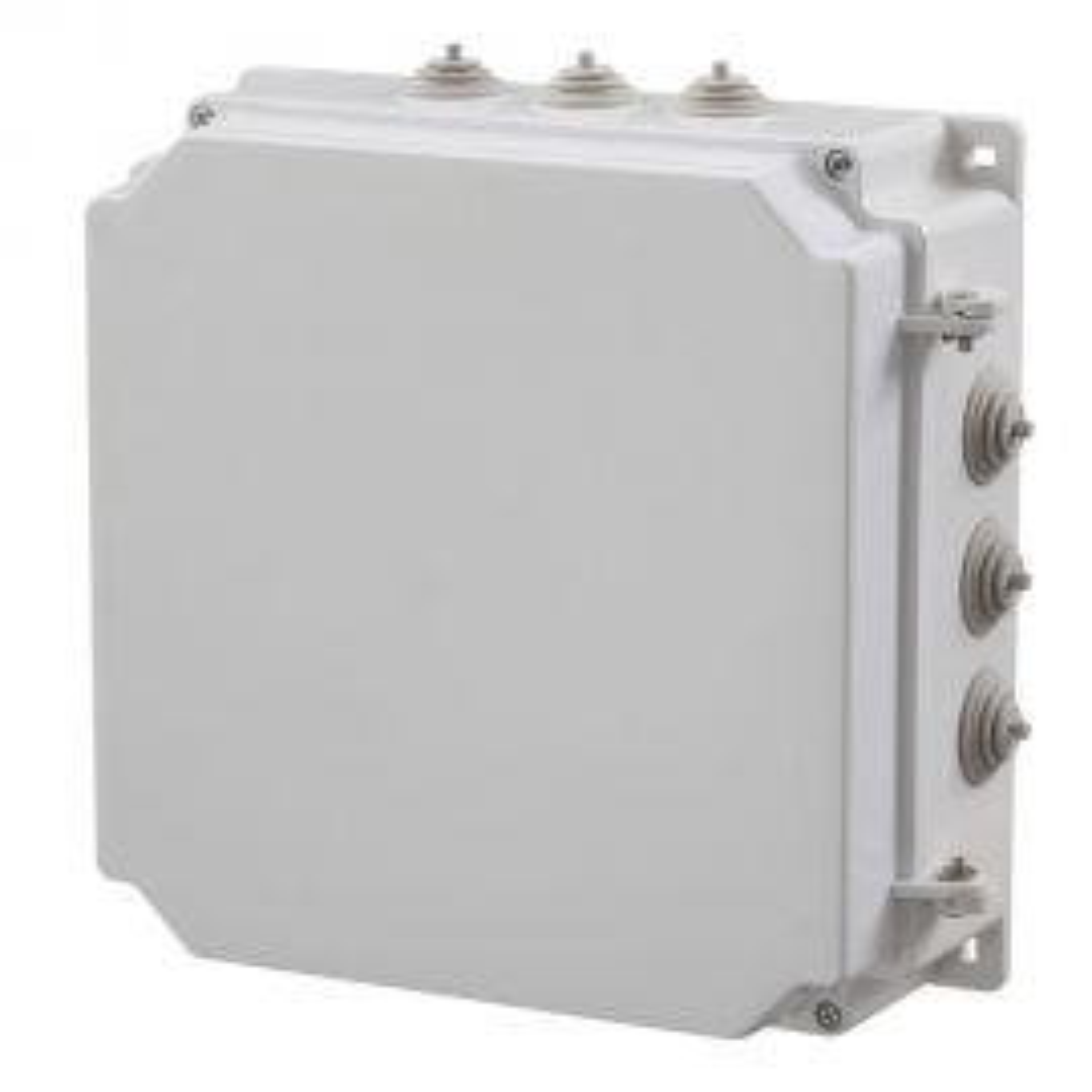 כניסות לבן    אטום  IP55   D-25