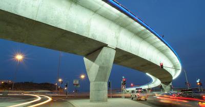 גשר גלילות